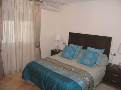 Image 13 | 4 bedroom villa for sale with 2,010m2 of land, Mijas, Malaga Costa del Sol, Andalucia 202432