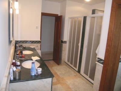 Image 14 | 4 bedroom villa for sale with 2,010m2 of land, Mijas, Malaga Costa del Sol, Andalucia 202432