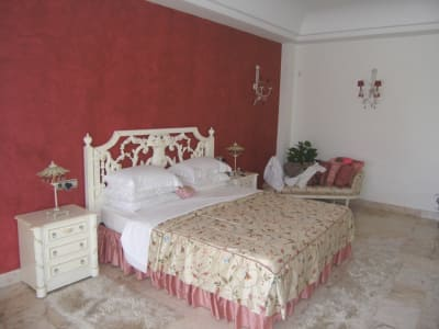 Image 16 | 4 bedroom villa for sale with 2,010m2 of land, Mijas, Malaga Costa del Sol, Andalucia 202432