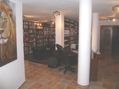 Image 17 | 4 bedroom villa for sale with 2,010m2 of land, Mijas, Malaga Costa del Sol, Andalucia 202432