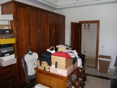 Image 18 | 4 bedroom villa for sale with 2,010m2 of land, Mijas, Malaga Costa del Sol, Andalucia 202432