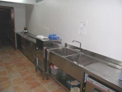 Image 19 | 4 bedroom villa for sale with 2,010m2 of land, Mijas, Malaga Costa del Sol, Andalucia 202432