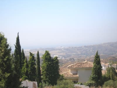 Image 20 | 4 bedroom villa for sale with 2,010m2 of land, Mijas, Malaga Costa del Sol, Andalucia 202432