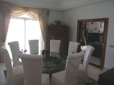 Image 9 | 4 bedroom villa for sale with 2,010m2 of land, Mijas, Malaga Costa del Sol, Andalucia 202432