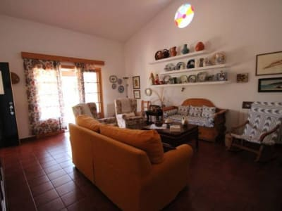 Image 4 | 3 bedroom villa for sale with 25,000m2 of land, Ferreries, Central Menorca, Menorca 202465