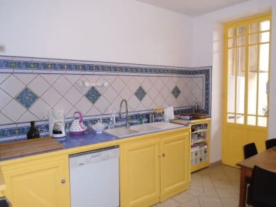 Image 14 | 5 bedroom house for sale with 401m2 of land, Pineuilh, Sainte Foy la Grande, Gironde , Aquitaine 202828