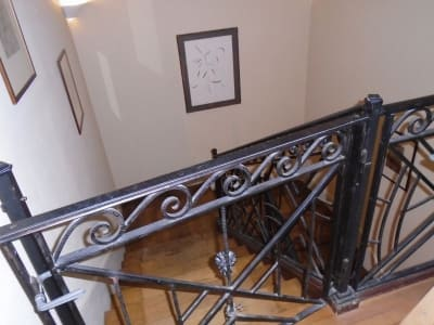 Image 15 | 5 bedroom house for sale with 401m2 of land, Pineuilh, Sainte Foy la Grande, Gironde , Aquitaine 202828