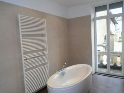 Image 16 | 5 bedroom house for sale with 401m2 of land, Pineuilh, Sainte Foy la Grande, Gironde , Aquitaine 202828