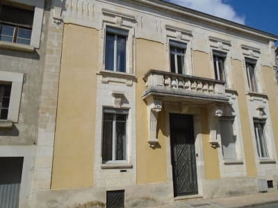 Image 2 | 5 bedroom house for sale with 401m2 of land, Pineuilh, Sainte Foy la Grande, Gironde , Aquitaine 202828