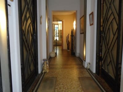Image 5 | 5 bedroom house for sale with 401m2 of land, Pineuilh, Sainte Foy la Grande, Gironde , Aquitaine 202828
