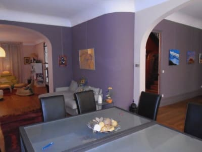 Image 7 | 5 bedroom house for sale with 401m2 of land, Pineuilh, Sainte Foy la Grande, Gironde , Aquitaine 202828