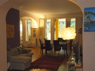 Image 8 | 5 bedroom house for sale with 401m2 of land, Pineuilh, Sainte Foy la Grande, Gironde , Aquitaine 202828