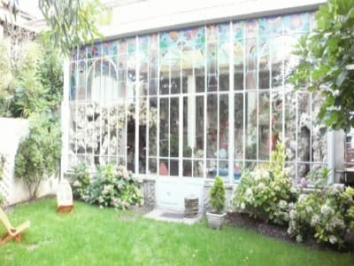 Image 9 | 5 bedroom house for sale with 401m2 of land, Pineuilh, Sainte Foy la Grande, Gironde , Aquitaine 202828