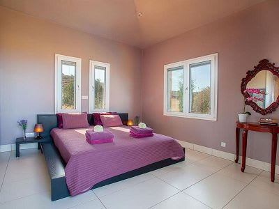 Image 17   4 bedroom villa for sale with 4,350m2 of land, Latchi, Paphos 202829
