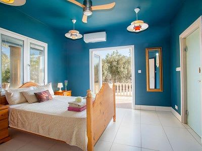 Image 27   4 bedroom villa for sale with 4,350m2 of land, Latchi, Paphos 202829