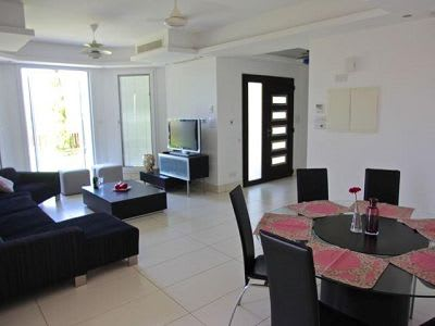 Image 33   4 bedroom villa for sale with 4,350m2 of land, Latchi, Paphos 202829