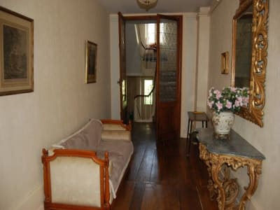 Image 13 | 15 bedroom French chateau for sale with 20,000m2 of land, Limoges, Haute-Vienne , Limousin 203173