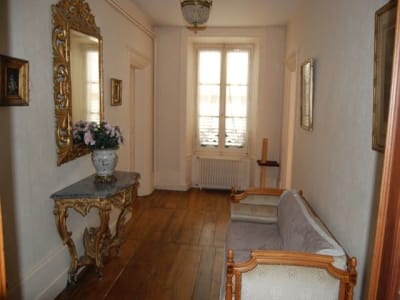 Image 14 | 15 bedroom French chateau for sale with 20,000m2 of land, Limoges, Haute-Vienne , Limousin 203173