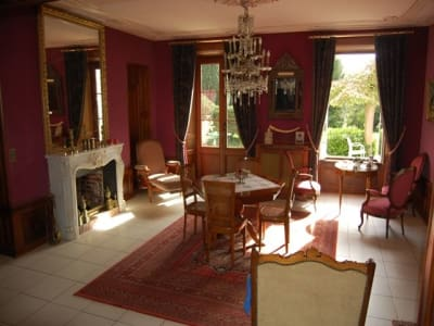 Image 18 | 15 bedroom French chateau for sale with 20,000m2 of land, Limoges, Haute-Vienne , Limousin 203173