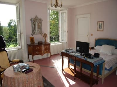 Image 26 | 15 bedroom French chateau for sale with 20,000m2 of land, Limoges, Haute-Vienne , Limousin 203173