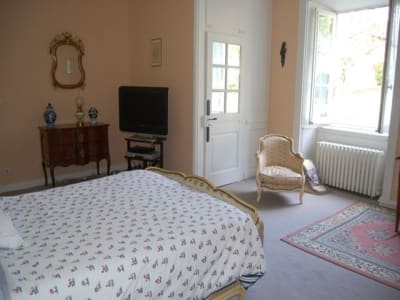 Image 28 | 15 bedroom French chateau for sale with 20,000m2 of land, Limoges, Haute-Vienne , Limousin 203173