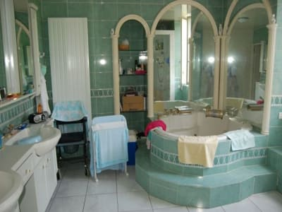Image 31 | 15 bedroom French chateau for sale with 20,000m2 of land, Limoges, Haute-Vienne , Limousin 203173