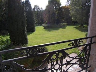 Image 8 | 15 bedroom French chateau for sale with 20,000m2 of land, Limoges, Haute-Vienne , Limousin 203173