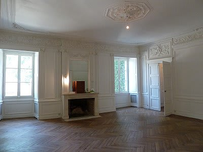 Image 15   8 bedroom French chateau for sale with 242,811m2 of land, Valencay, Indre , Centre 204100