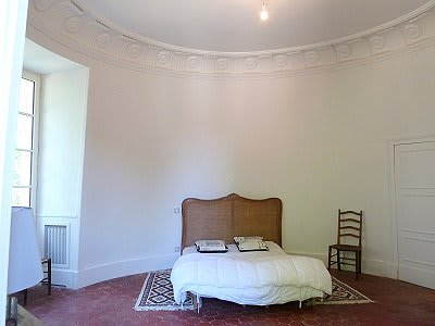 Image 16   8 bedroom French chateau for sale with 242,811m2 of land, Valencay, Indre , Centre 204100