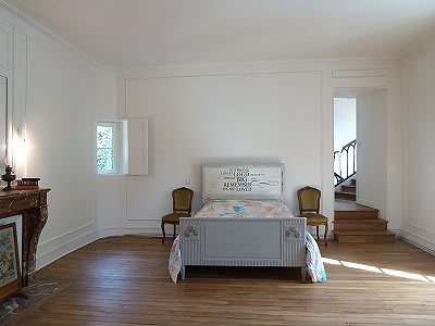 Image 18   8 bedroom French chateau for sale with 242,811m2 of land, Valencay, Indre , Centre 204100