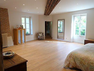 Image 23   8 bedroom French chateau for sale with 242,811m2 of land, Valencay, Indre , Centre 204100