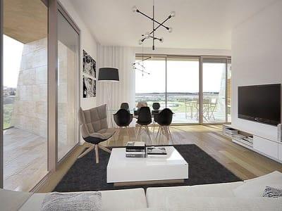 Image 2 | 2 bedroom apartment for sale, Quarteira, Central Algarve, Algarve Golden Triangle 204121