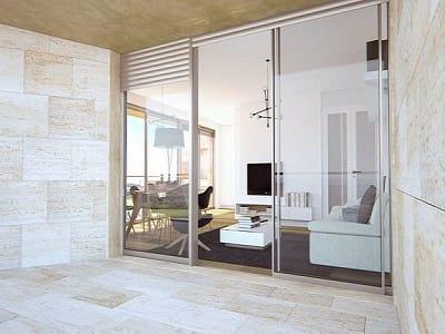 Image 3 | 2 bedroom apartment for sale, Quarteira, Central Algarve, Algarve Golden Triangle 204121