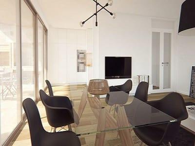 Image 5 | 2 bedroom apartment for sale, Quarteira, Central Algarve, Algarve Golden Triangle 204121