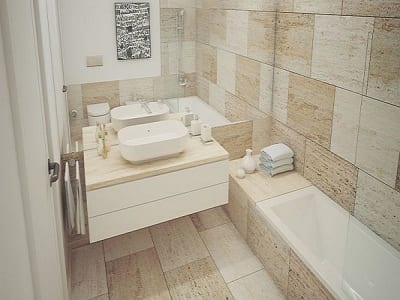 Image 8 | 2 bedroom apartment for sale, Quarteira, Central Algarve, Algarve Golden Triangle 204121