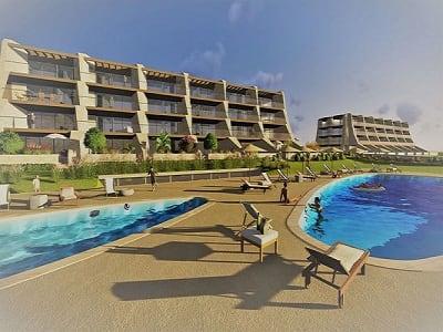 Image 9 | 2 bedroom apartment for sale, Quarteira, Central Algarve, Algarve Golden Triangle 204121
