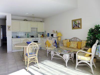 Image 1 | 4 bedroom apartment for sale, Sainte Maxime, French Riviera 204140