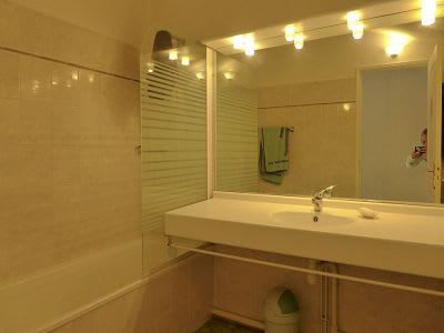 Image 14 | 4 bedroom apartment for sale, Sainte Maxime, French Riviera 204140