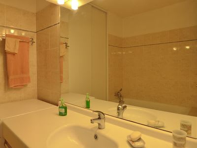 Image 16 | 4 bedroom apartment for sale, Sainte Maxime, French Riviera 204140