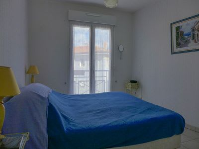 Image 17 | 4 bedroom apartment for sale, Sainte Maxime, French Riviera 204140
