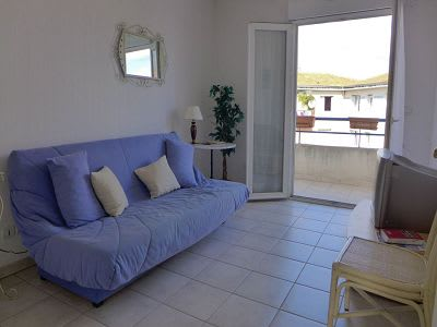 Image 2 | 4 bedroom apartment for sale, Sainte Maxime, French Riviera 204140