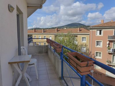 Image 4 | 4 bedroom apartment for sale, Sainte Maxime, French Riviera 204140
