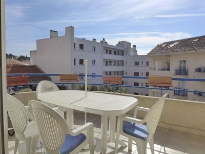 Image 7 | 4 bedroom apartment for sale, Sainte Maxime, French Riviera 204140