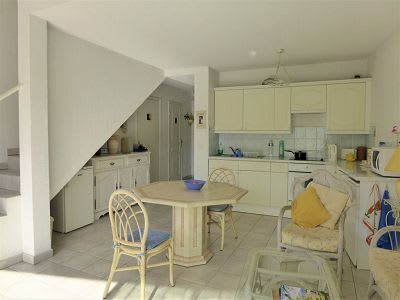 Image 8 | 4 bedroom apartment for sale, Sainte Maxime, French Riviera 204140