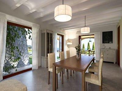 Image 4 | 6 bedroom villa for sale, Deia, North Western Mallorca, Mallorca 204193