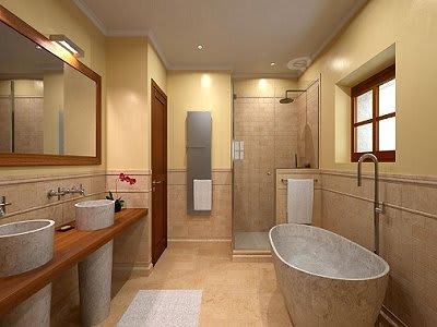 Image 6 | 6 bedroom villa for sale, Deia, North Western Mallorca, Mallorca 204193