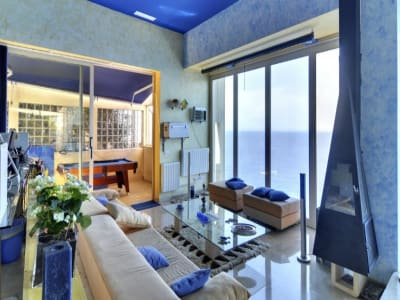 Image 6 | 4 bedroom villa for sale with 822m2 of land, Port Adriano, South Western Mallorca, Mallorca 204357