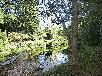 Image 10 | 3 bedroom house for sale with 30,000m2 of land, Mouthoumet, Aude , Languedoc-Roussillon 204494