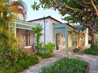 Image 11 | 7 bedroom villa for sale with 22,258m2 of land, Saint Thomas 204506