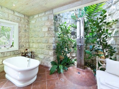 Image 8 | 7 bedroom villa for sale with 22,258m2 of land, Saint Thomas 204506